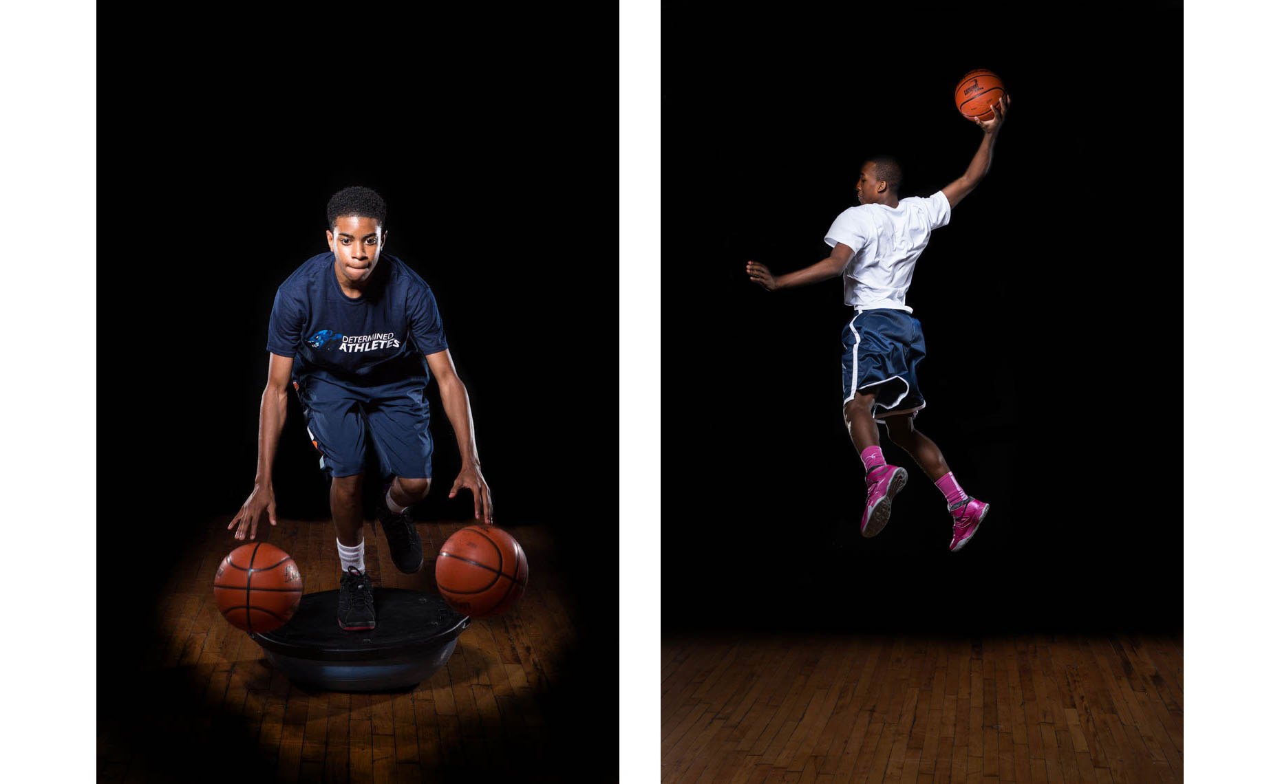 Philadelphia-Photographer-Basketball-Skills
