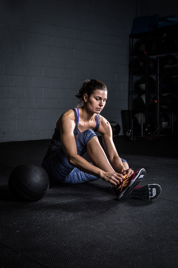 Philadelphia-Photographer-Crossfit-Fitness-Portrait-Cara-Stawicki