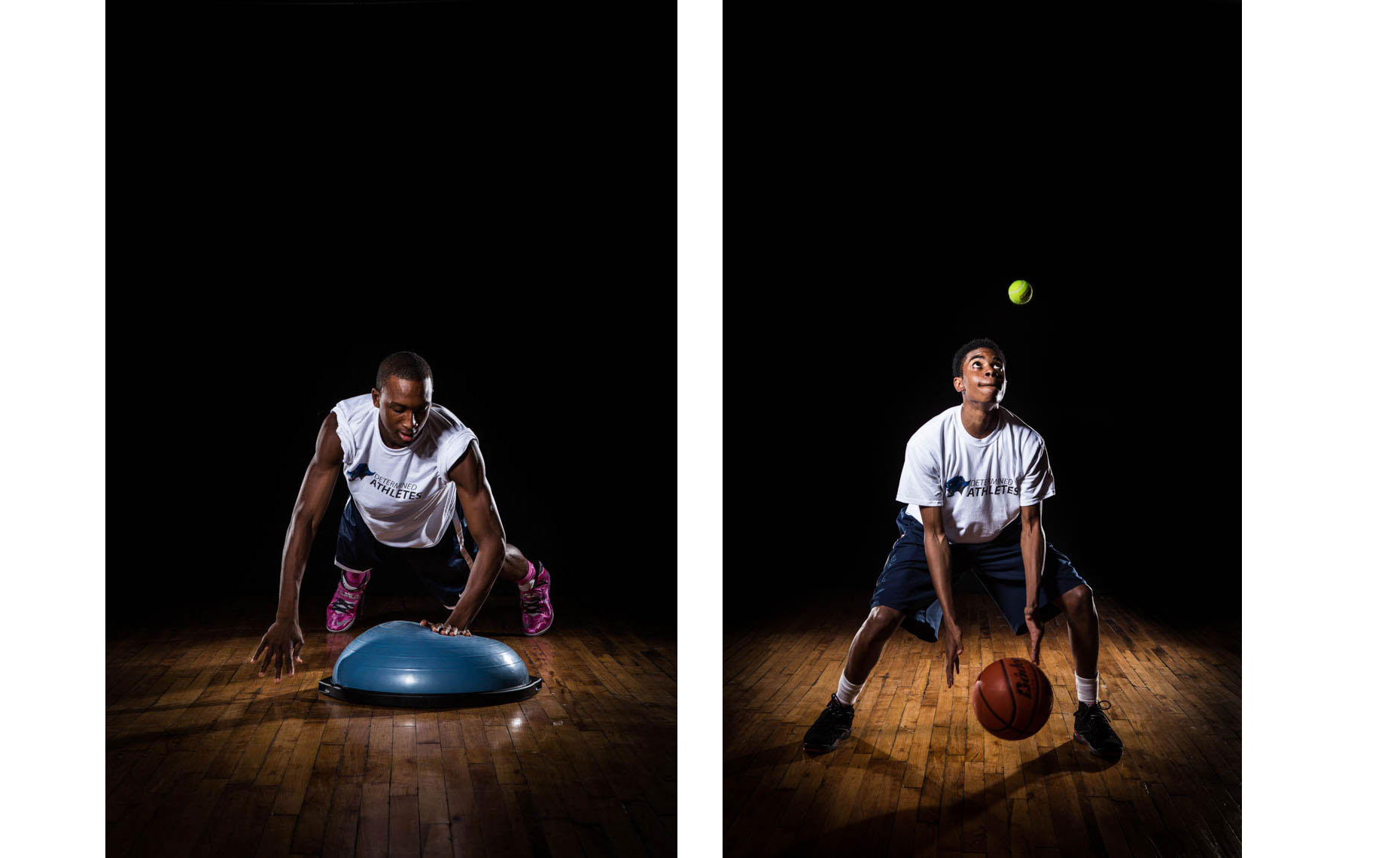 Philadelphia-Photographer-Determined-Athlete-Agility-Drill