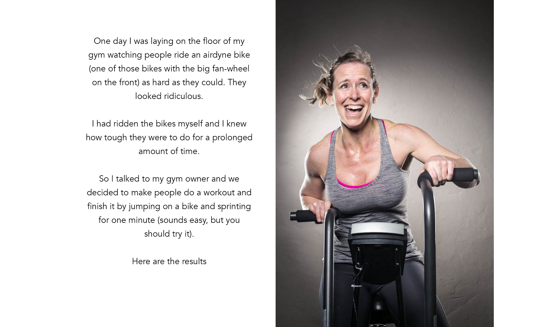 Philadelphia Photographer-Fitness-Portrait-Airdyne-1