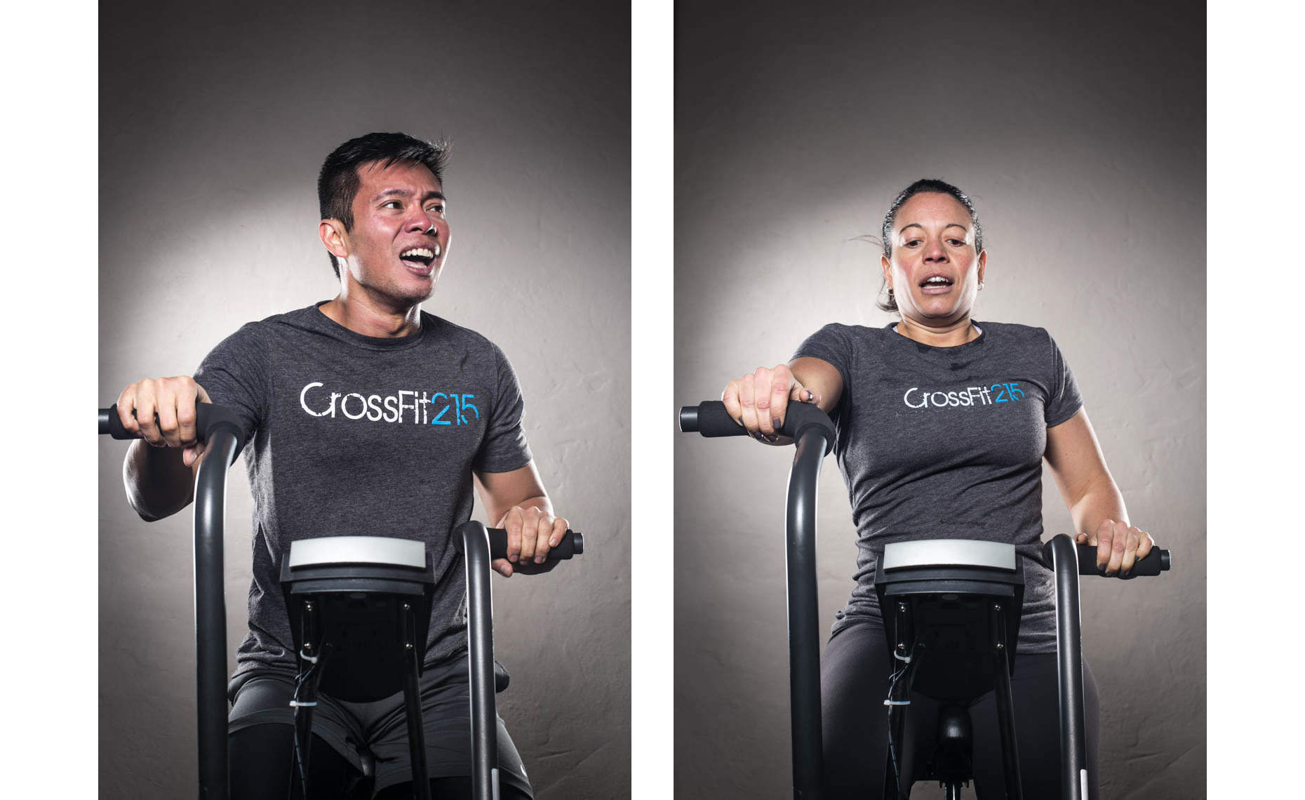 Philadelphia Photographer-Fitness-Portrait-Airdyne-12