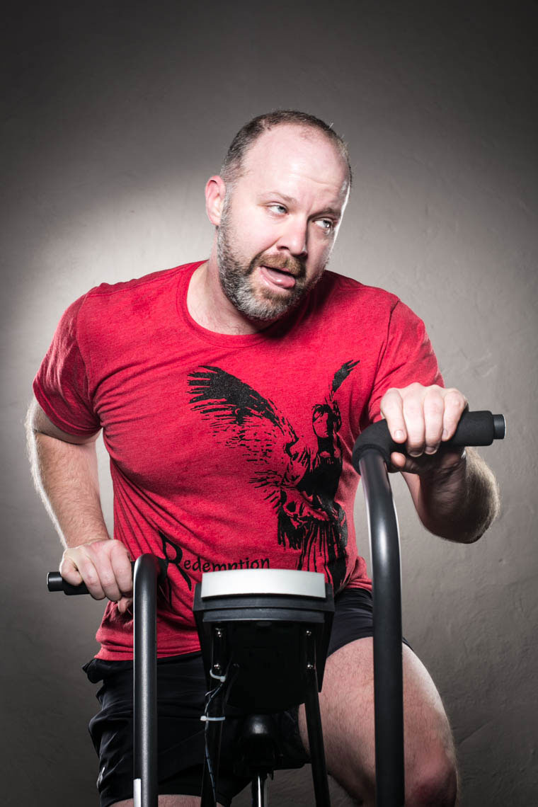 Philadelphia Photographer-Fitness-Portrait-Airdyne-14