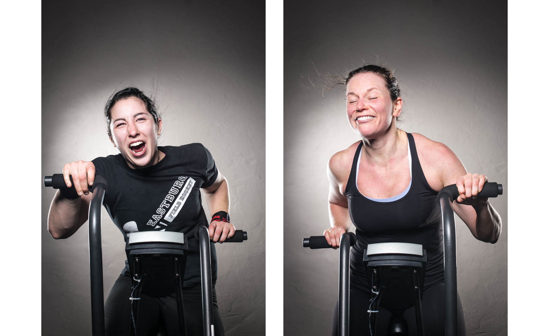 Philadelphia Photographer-Fitness-Portrait-Airdyne-3