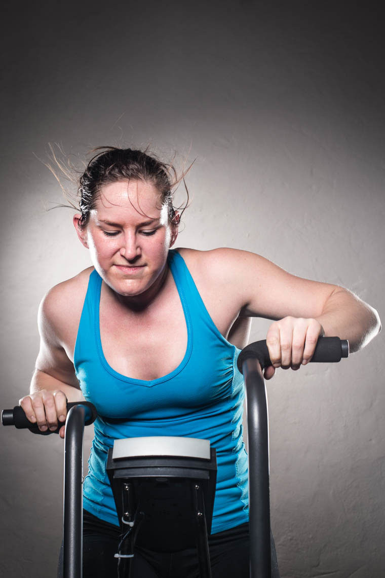 Philadelphia Photographer-Fitness-Portrait-Airdyne-4