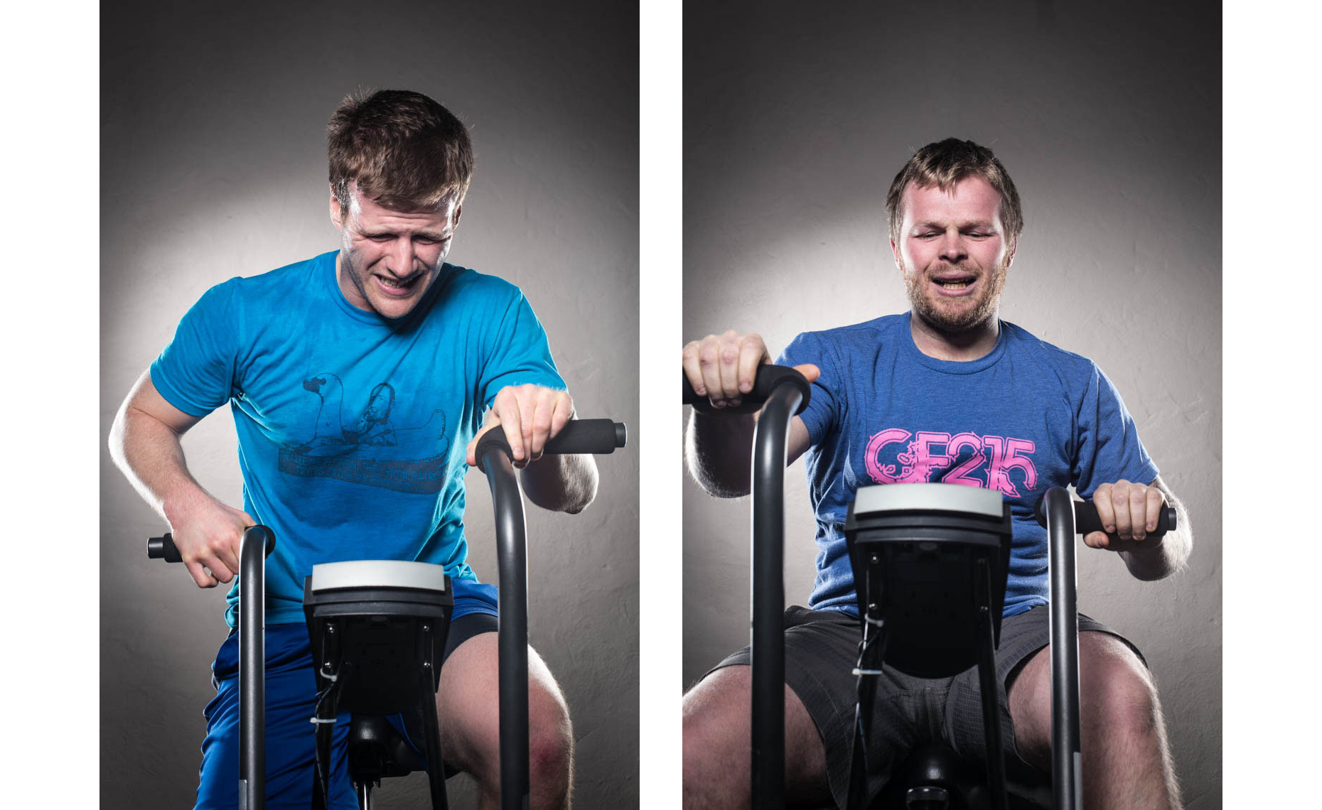 Philadelphia Photographer-Fitness-Portrait-Airdyne-5