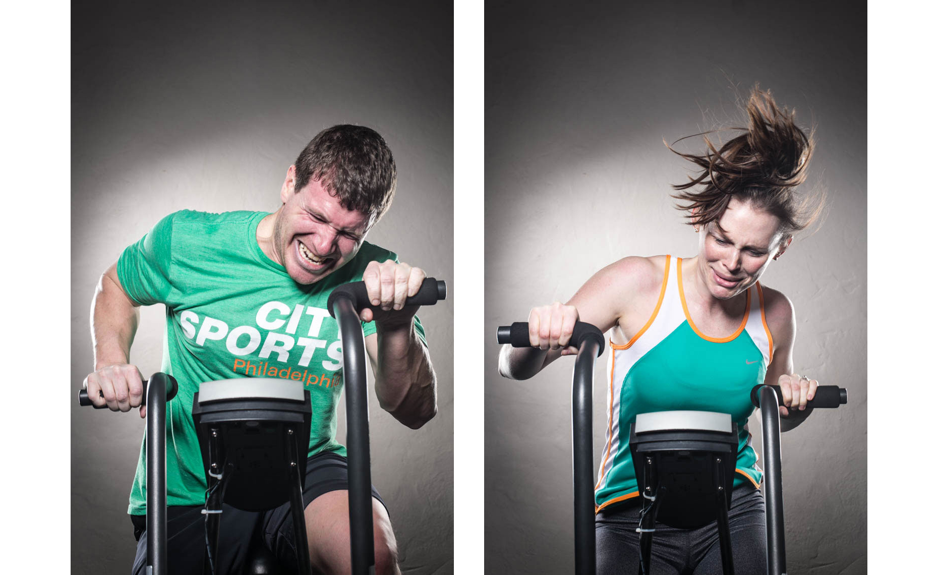 Philadelphia Photographer-Fitness-Portrait-Airdyne-6