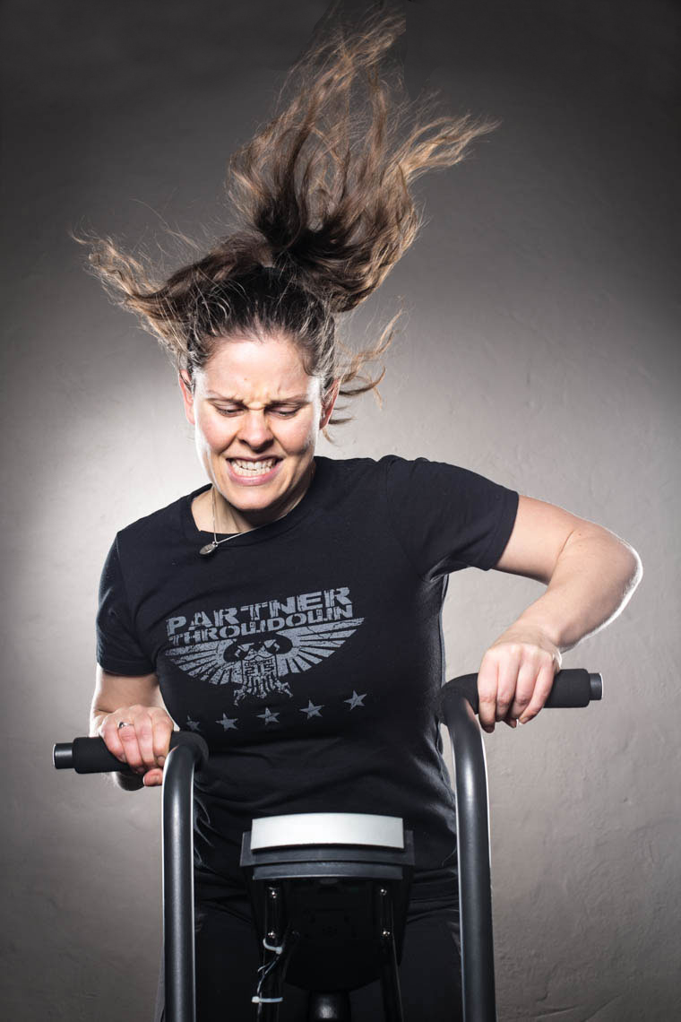 Philadelphia Photographer-Fitness-Portrait-Airdyne-7