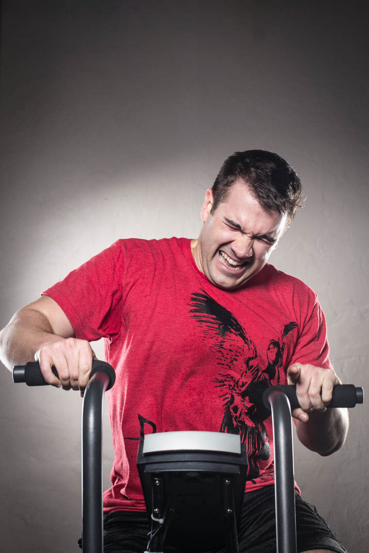 Philadelphia Photographer-Fitness-Portrait-Airdyne-9